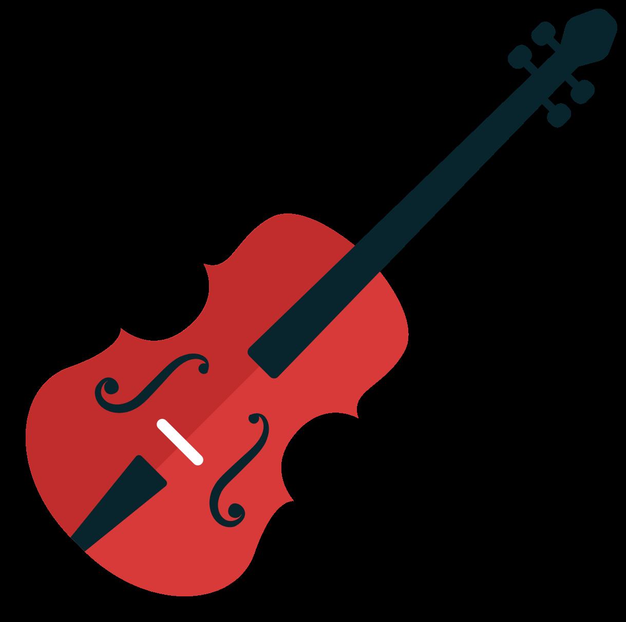"""Résultat de recherche d'images pour """"violin png"""""""