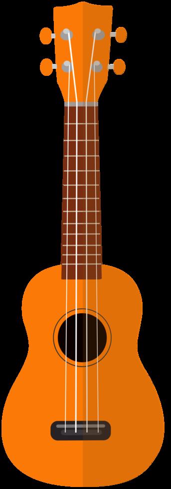 Mariachi Musikinstrument Gitarre png