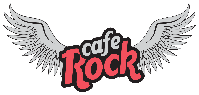 rockmusik ikon café rock png