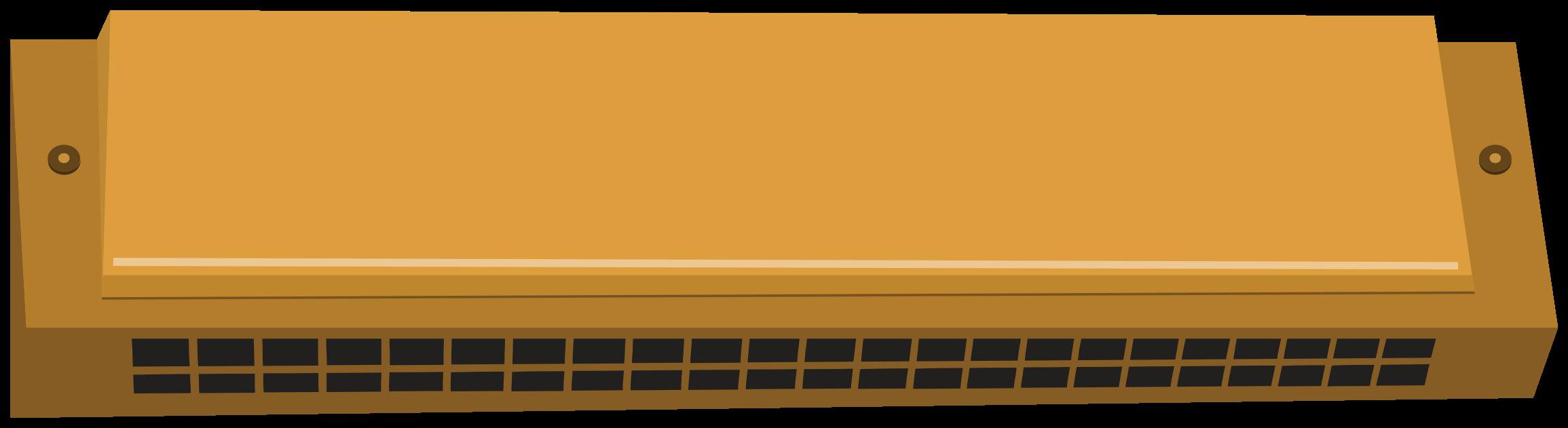 mondharmonica png