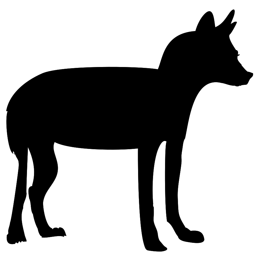 lupo png