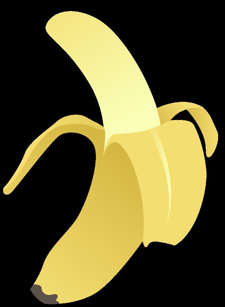 banan png