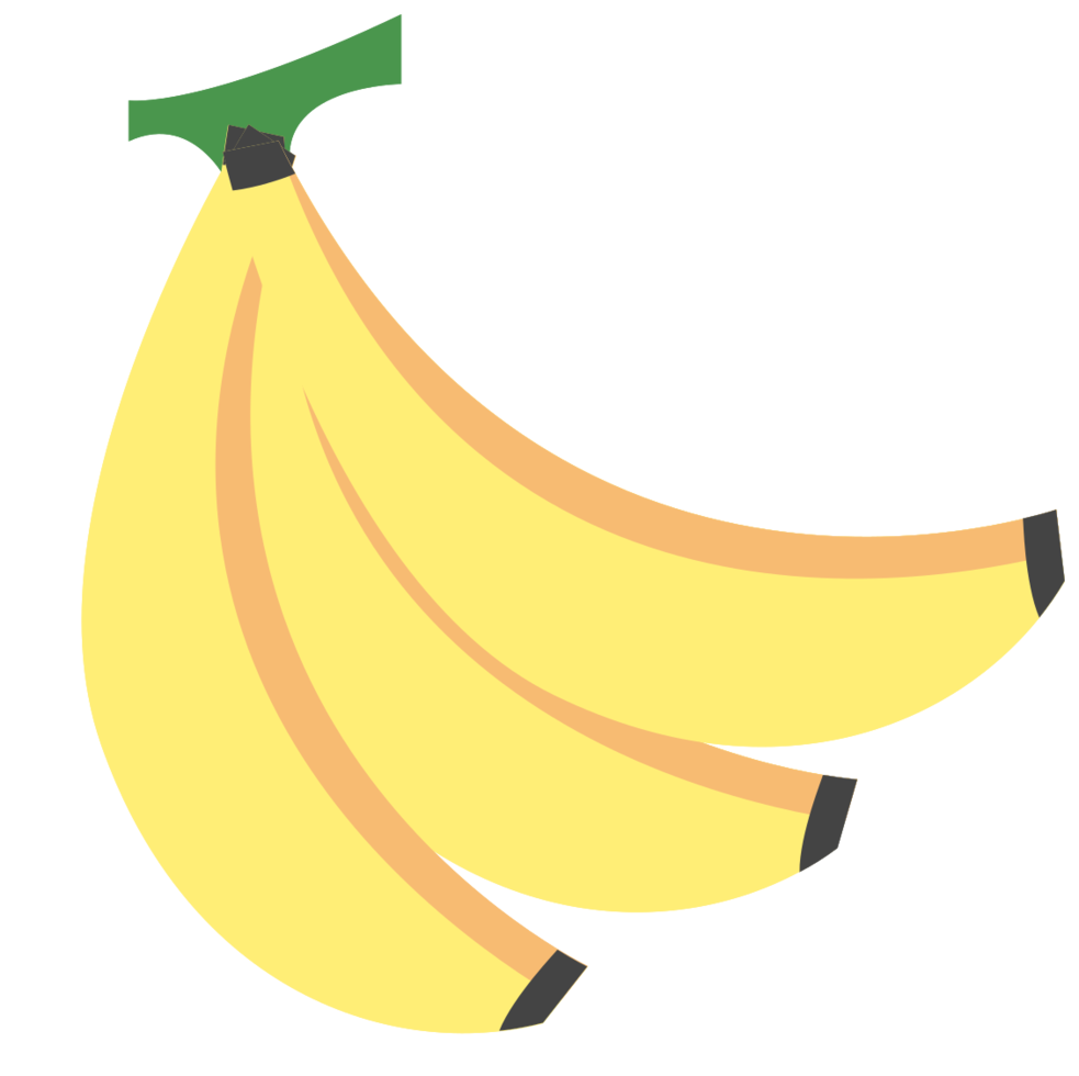 Banane png