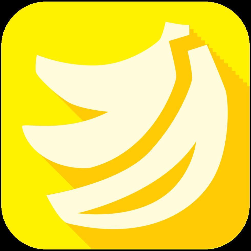 banaan png