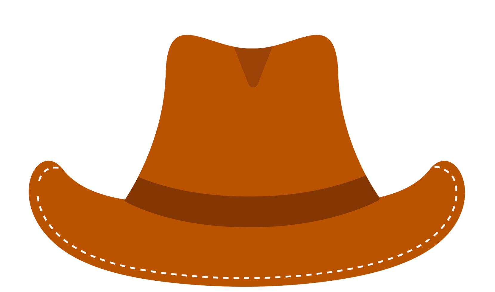 Free Cowboy Hat Png With Transparent Background All images and logos are crafted with great workmanship. cowboy hat png with transparent background
