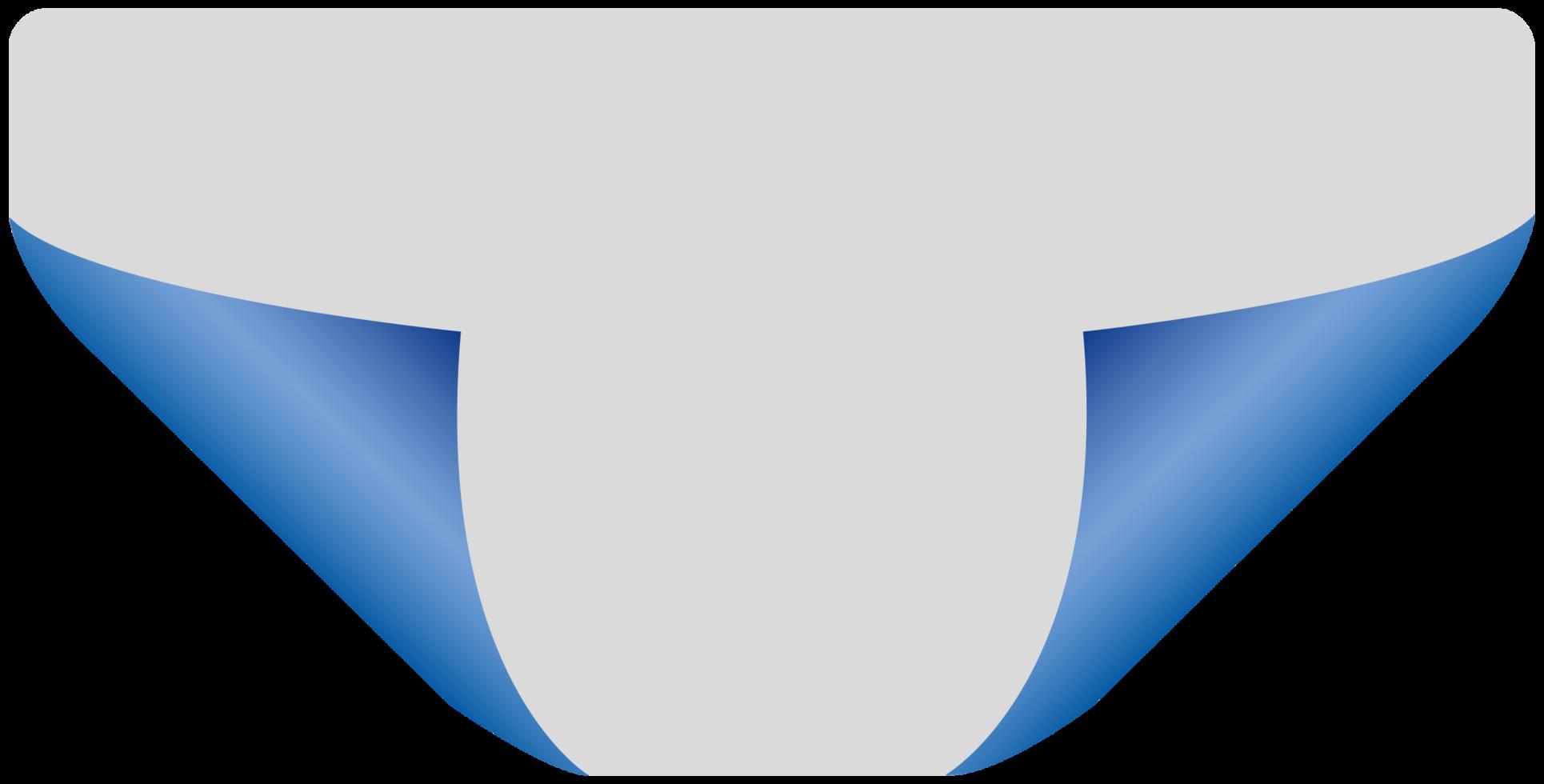 rektangelpapper png