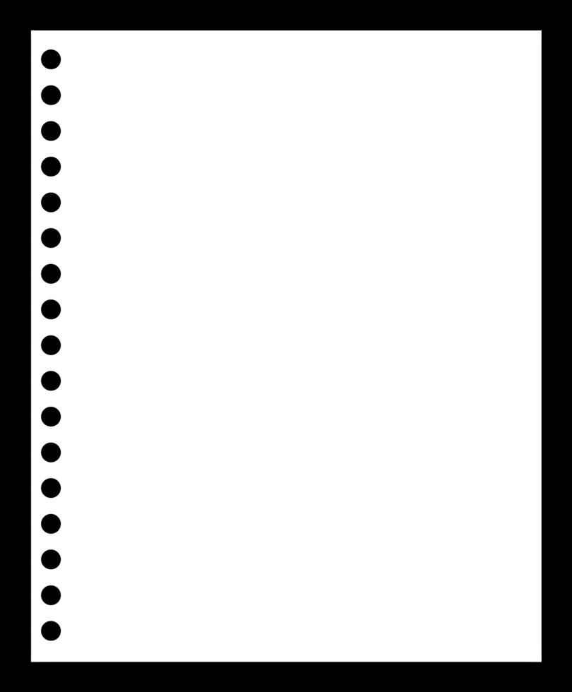 carta png