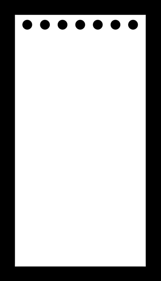 papper png