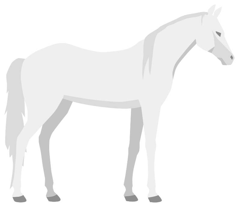 cavalo png