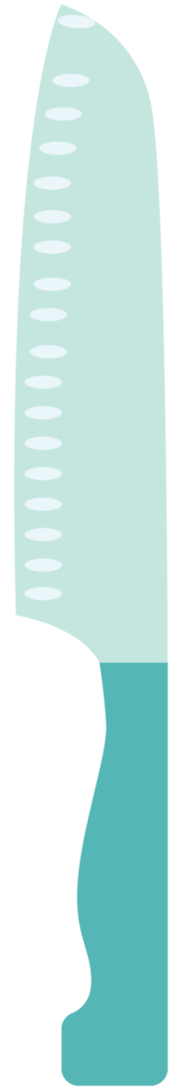 couteau png
