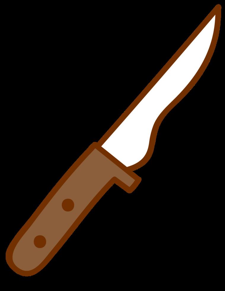 kniv png
