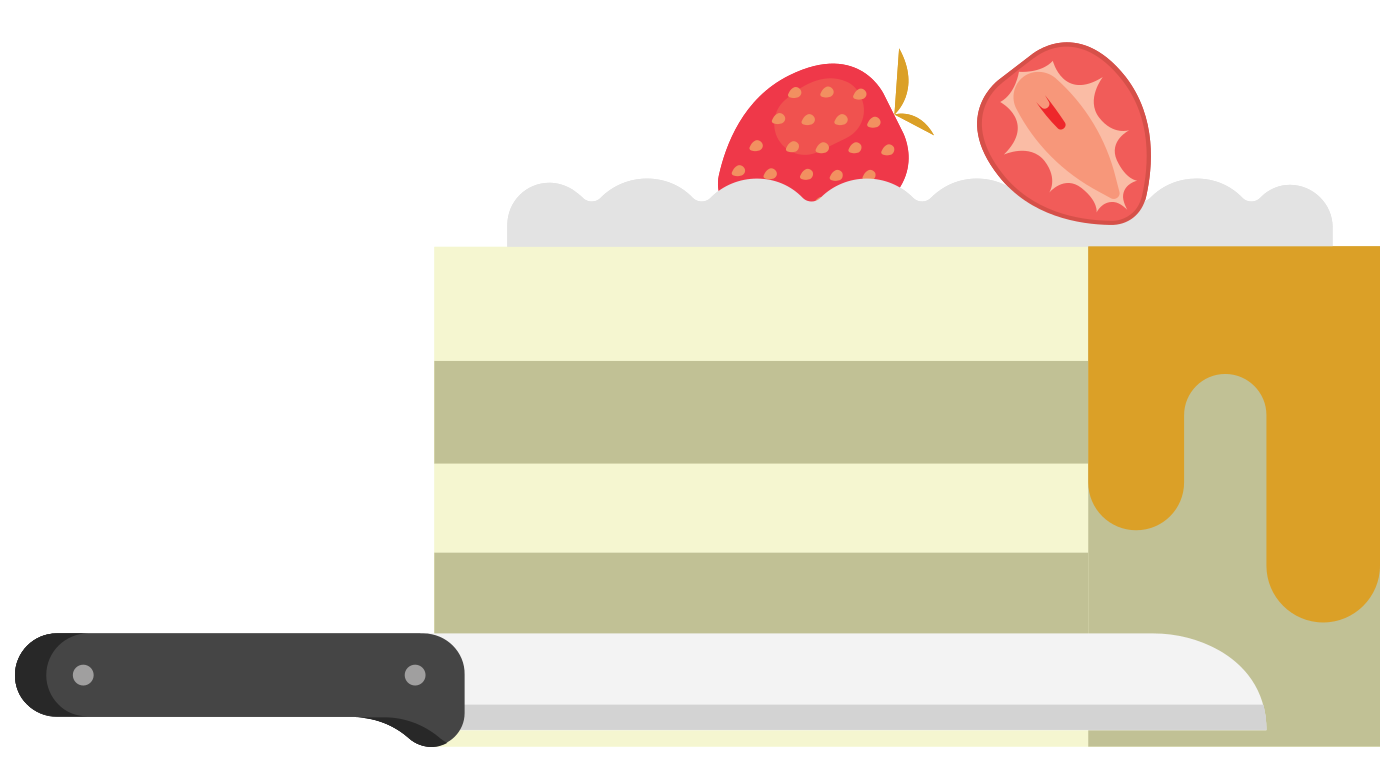 taart png