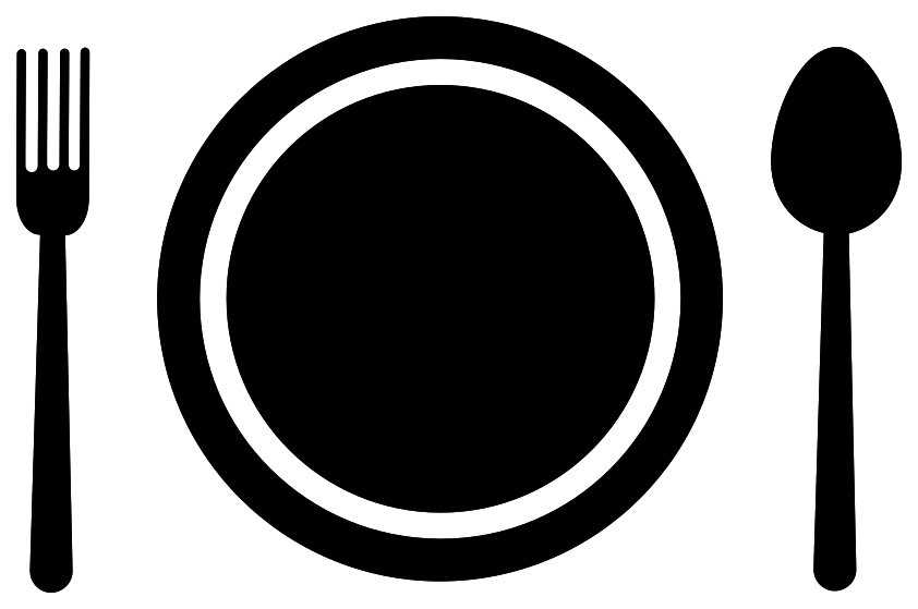coutellerie png