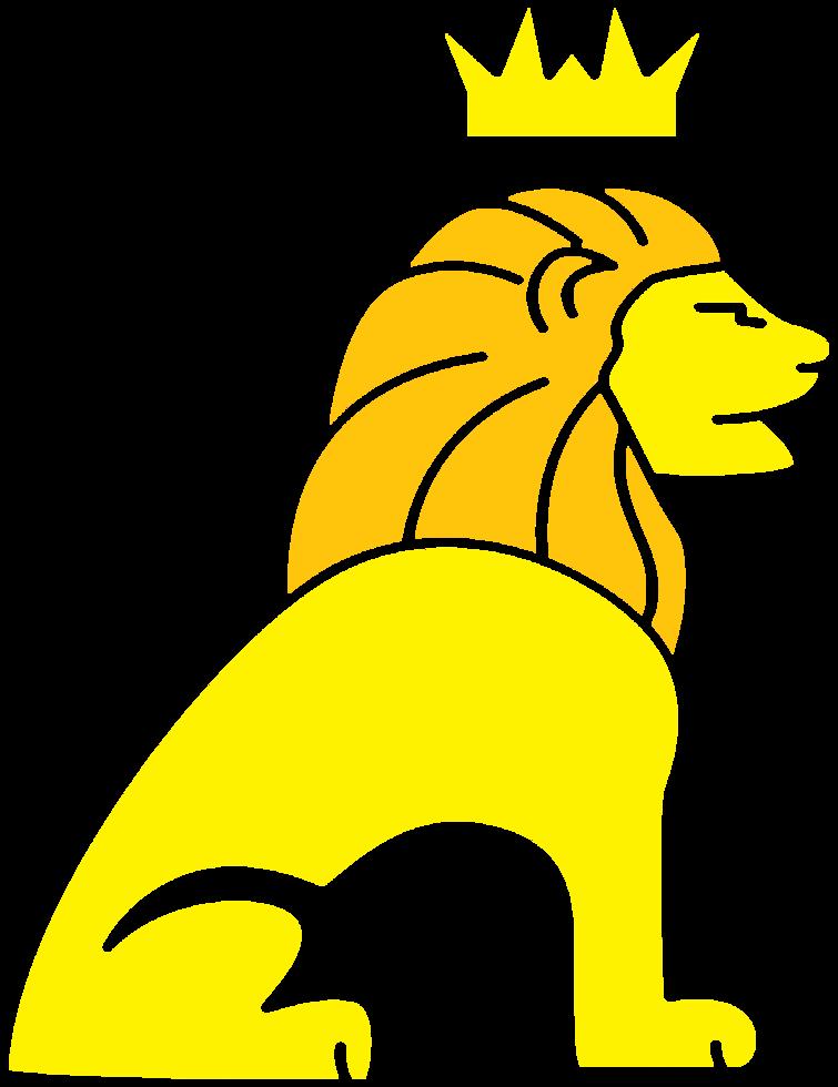 Leone png