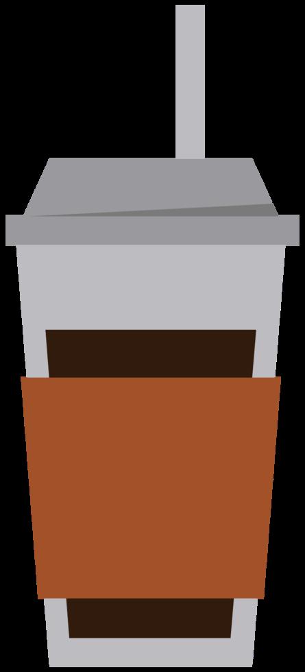 caffè png