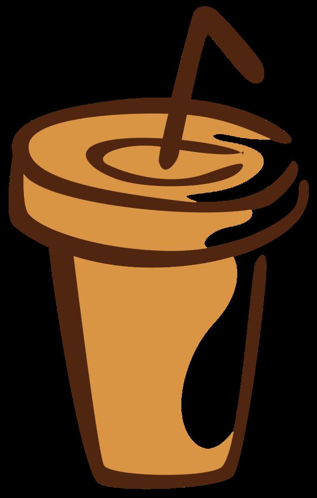 kaffe png