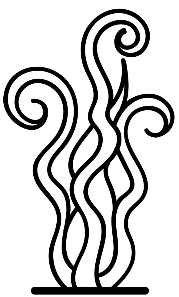 planta de tallo png