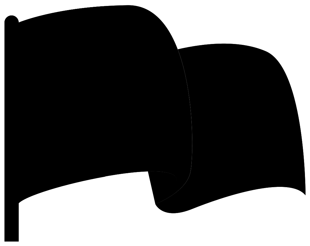 vlag rechthoek png
