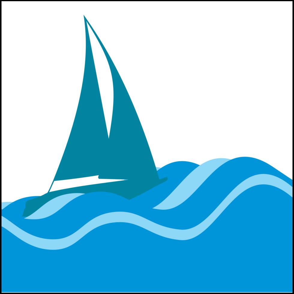 zeilboot png