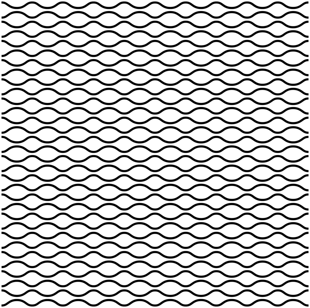 padrão quadrado png