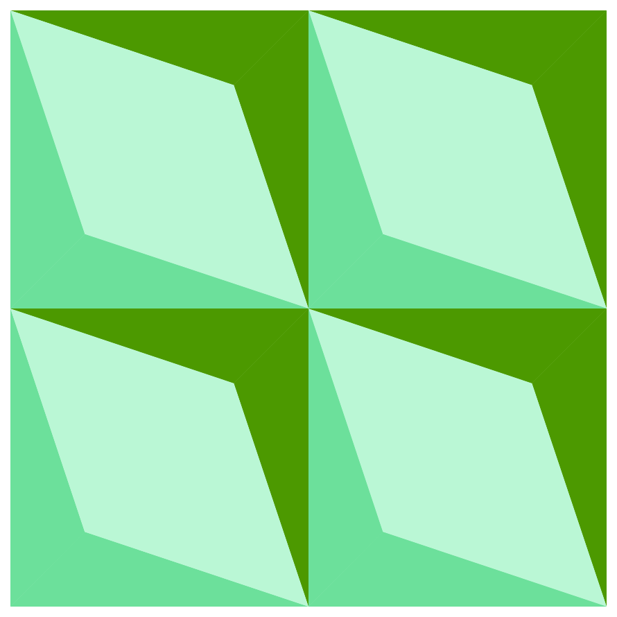 teste padrão geométrico da telha png
