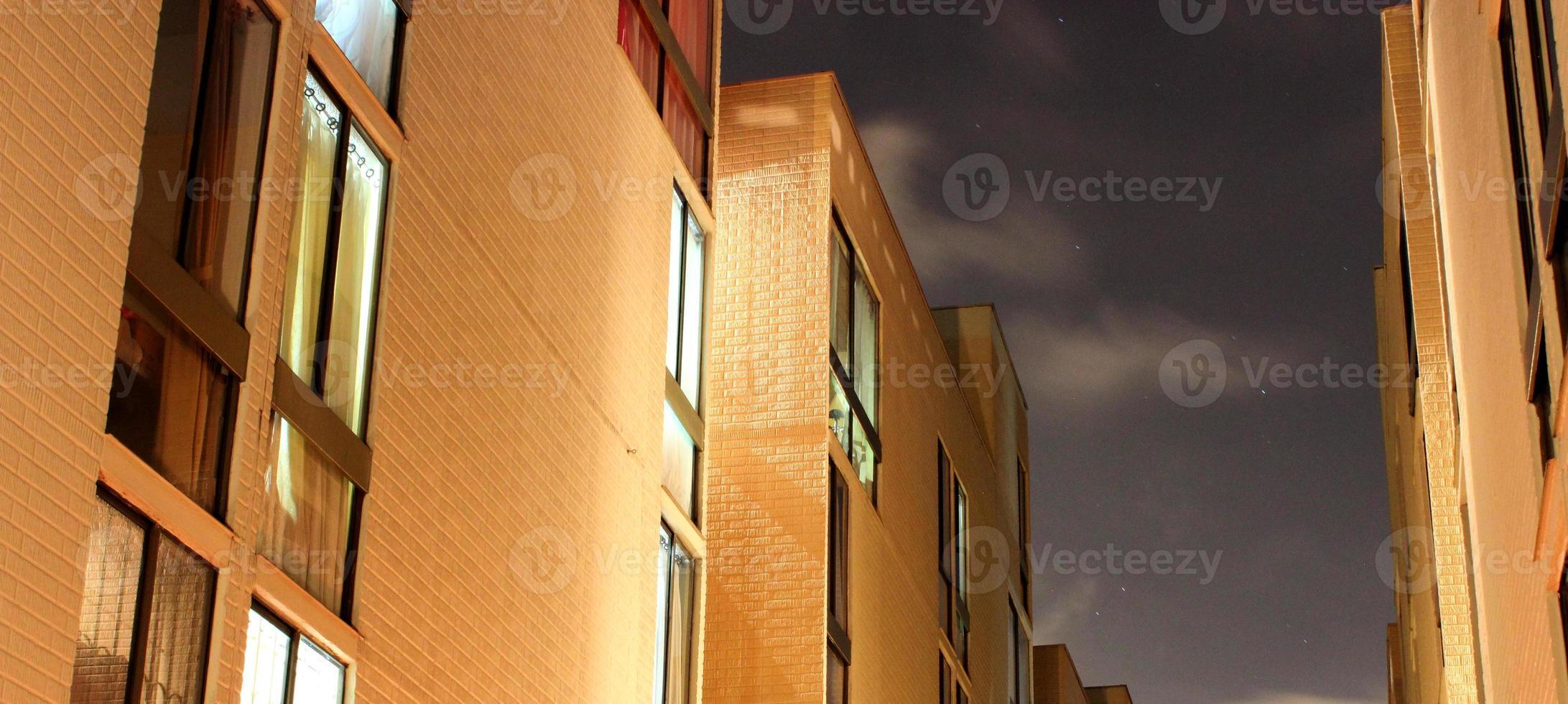 apartamentos foto