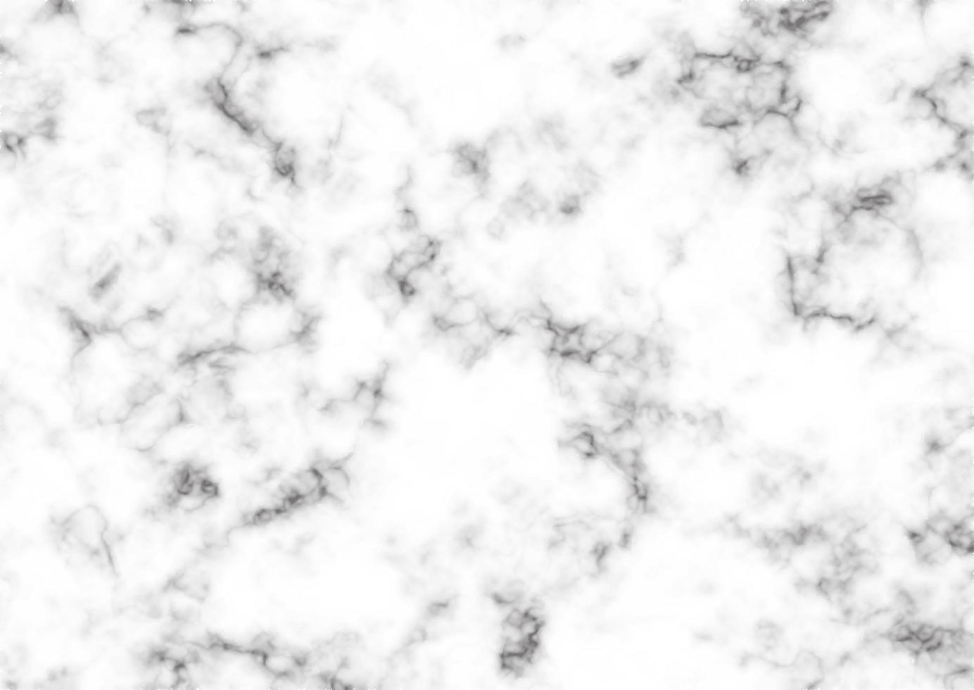 texture marbre blanc vecteur
