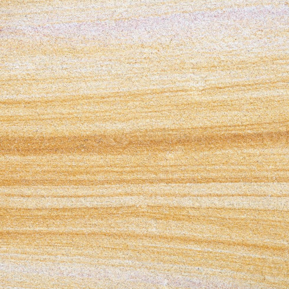 texture and seamless background of brown granite stone photo