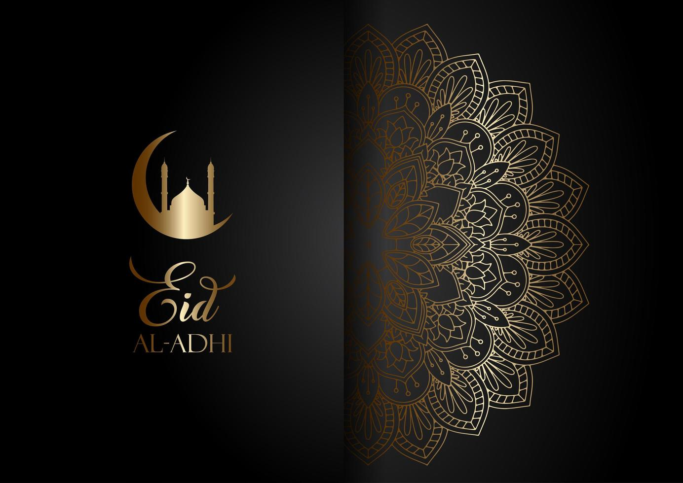 elegant background for eid al adha download free vectors clipart graphics vector art elegant background for eid al adha