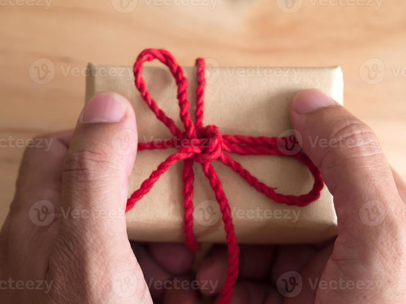 Gifts for her photo