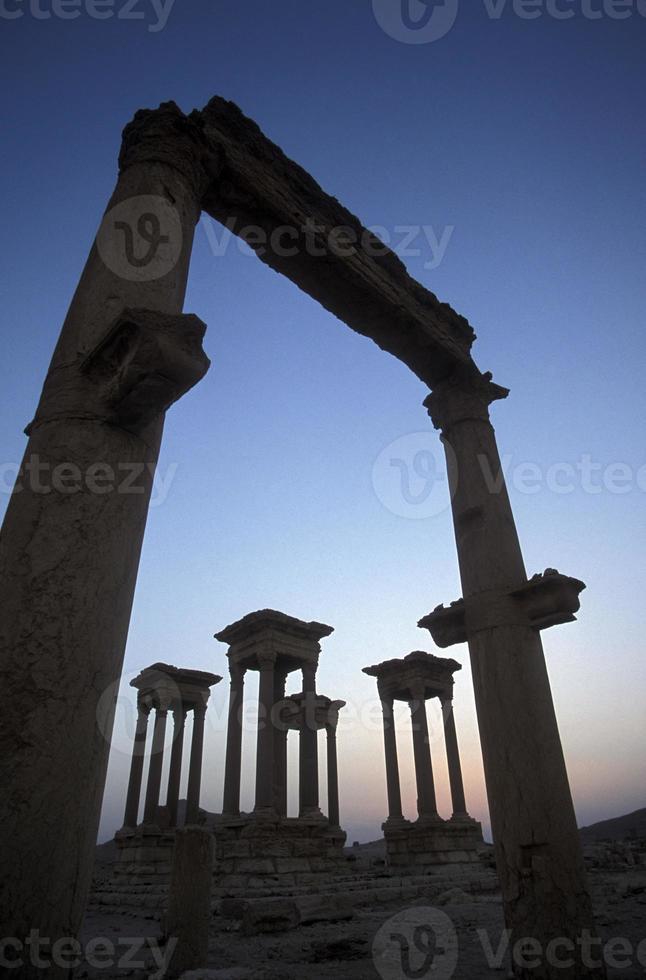 Siria foto
