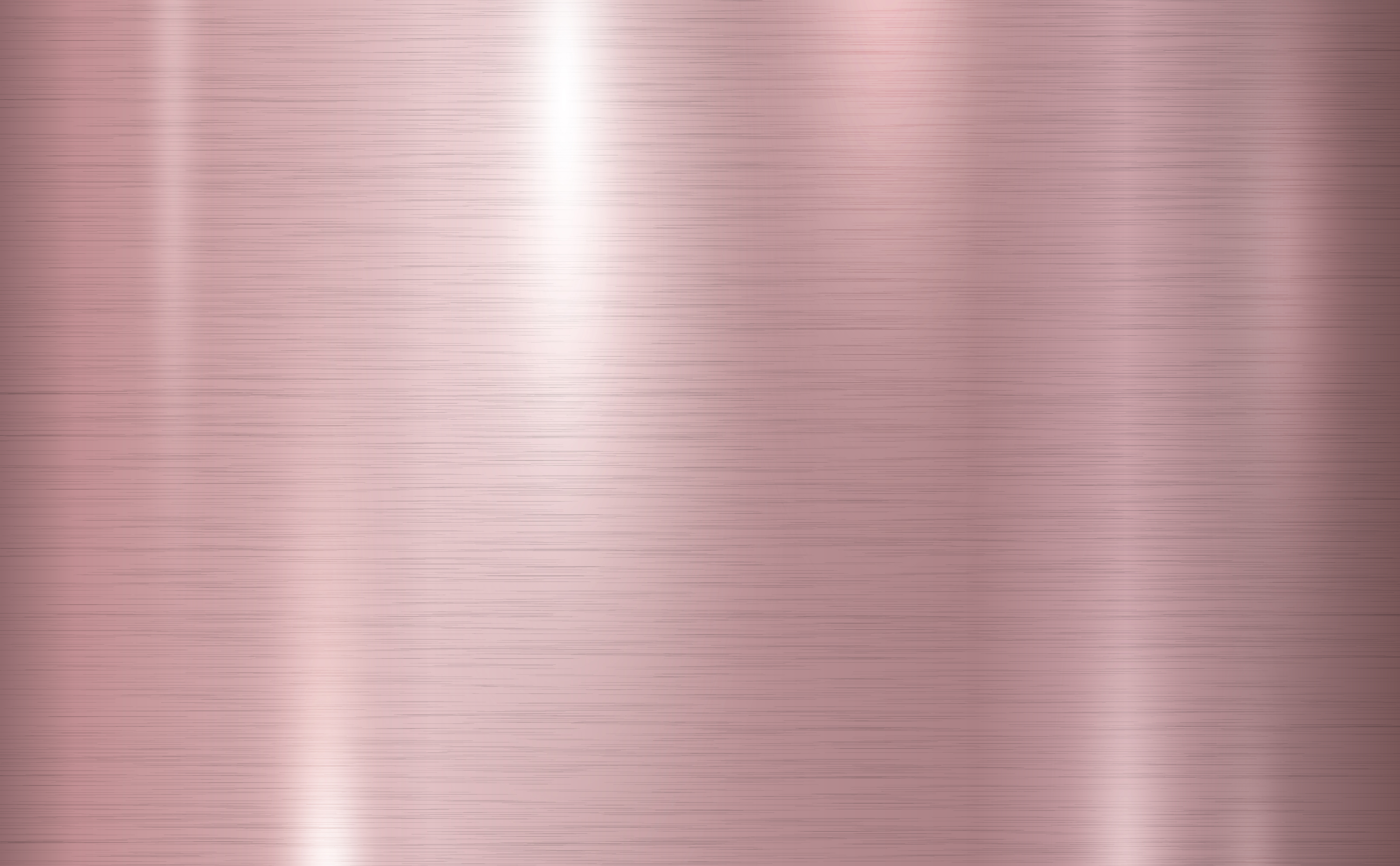 Pink copper metal texture - Download Free Vectors, Clipart ...
