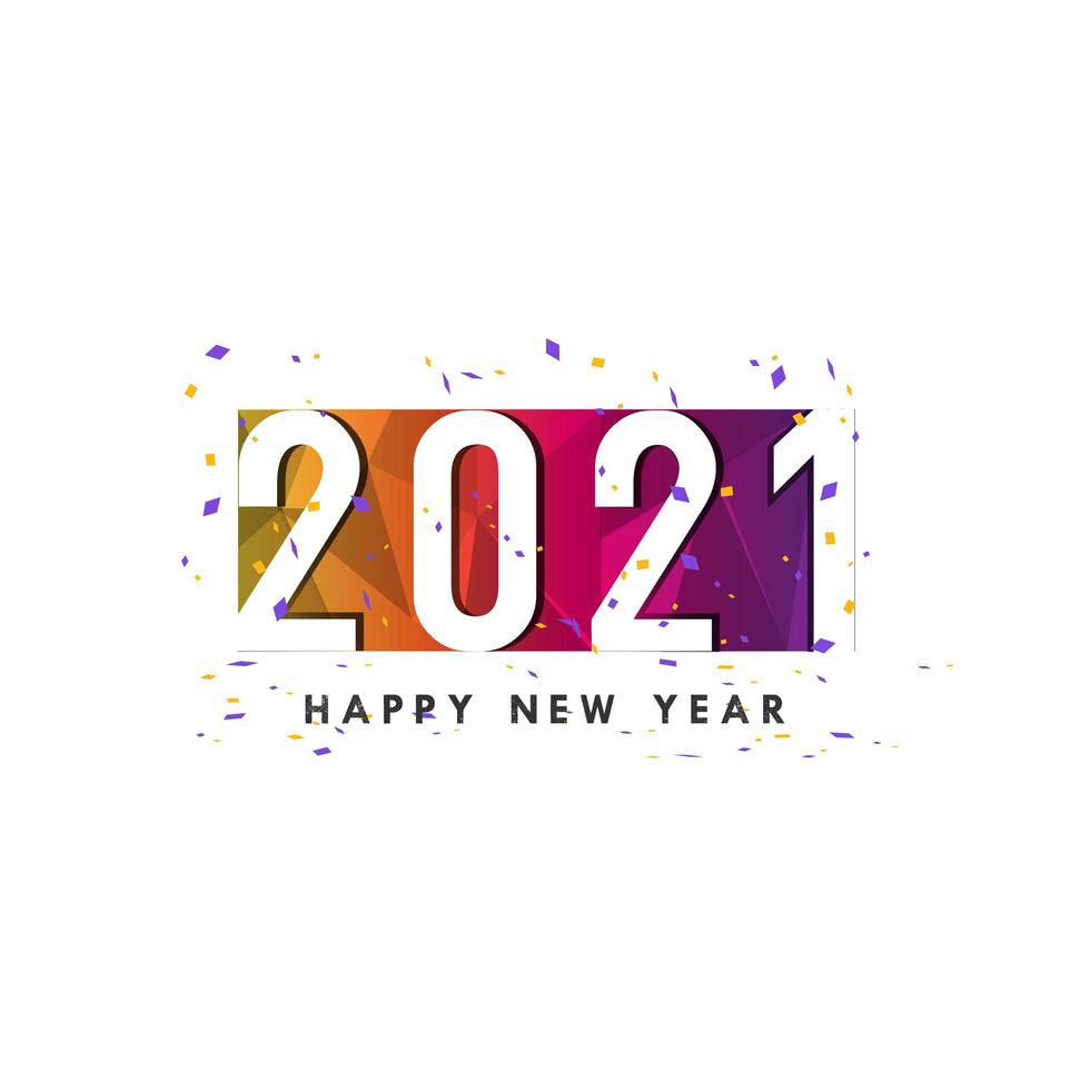new year 2021 greeting card download free vectors clipart graphics vector art new year 2021 greeting card download