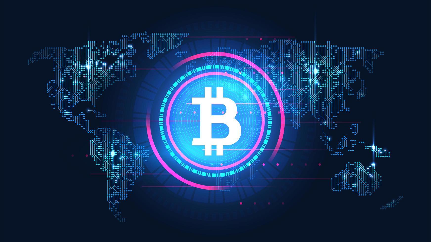 Esperienza Con Il Software Bitcoin Gratuito Conclusione