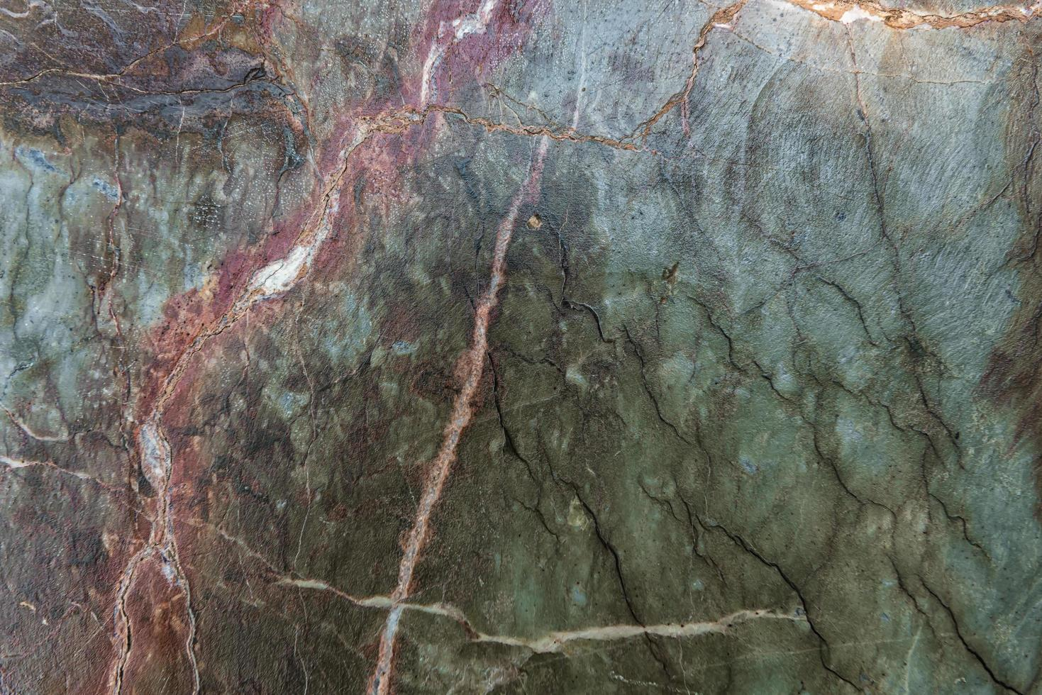 Natural marble texture  photo