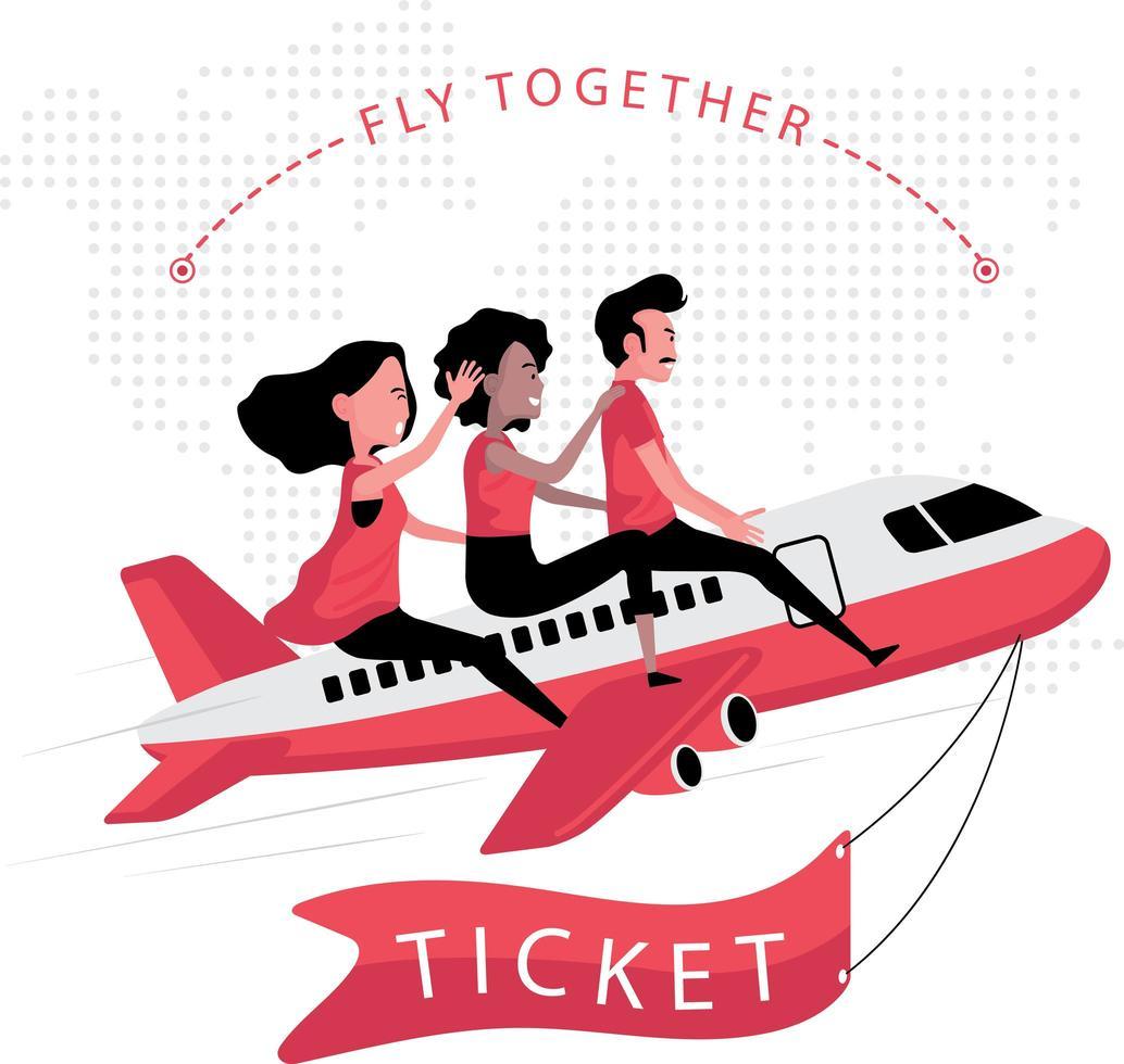 Zweefvliegtuig, Vliegtuig - Cartoon Glider - Free Transparent PNG Clipart  Images Download