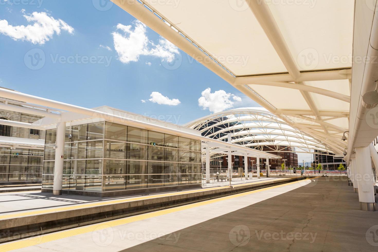 Union Station photo