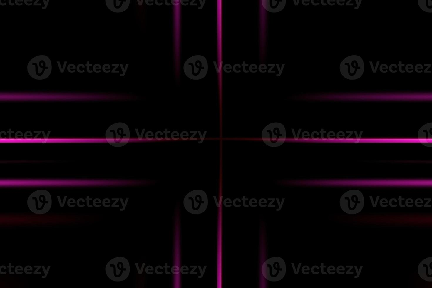 Abstract background purple tone photo