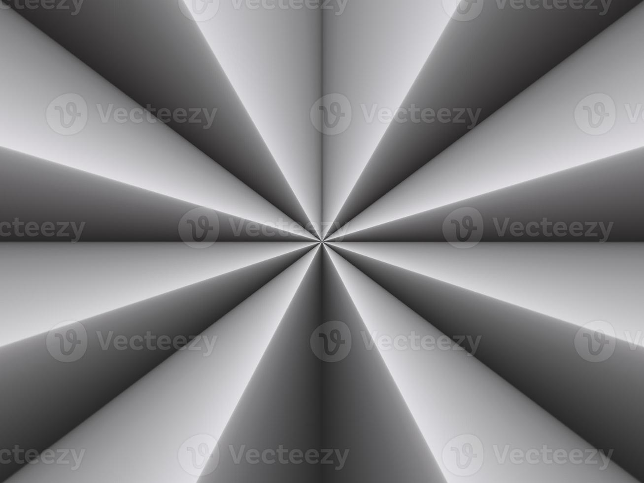 abstract background illuustration photo