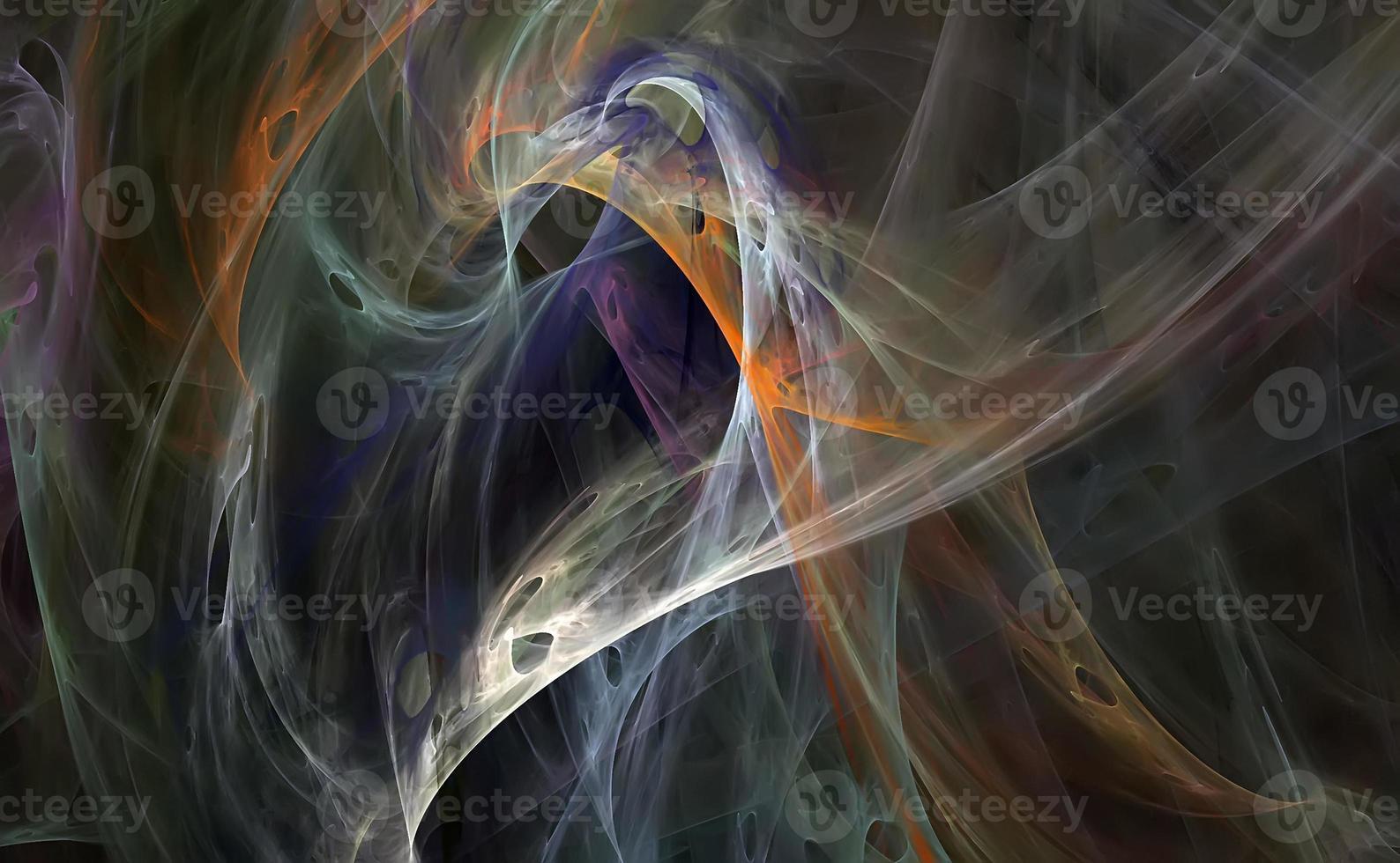 Nice fractal photo