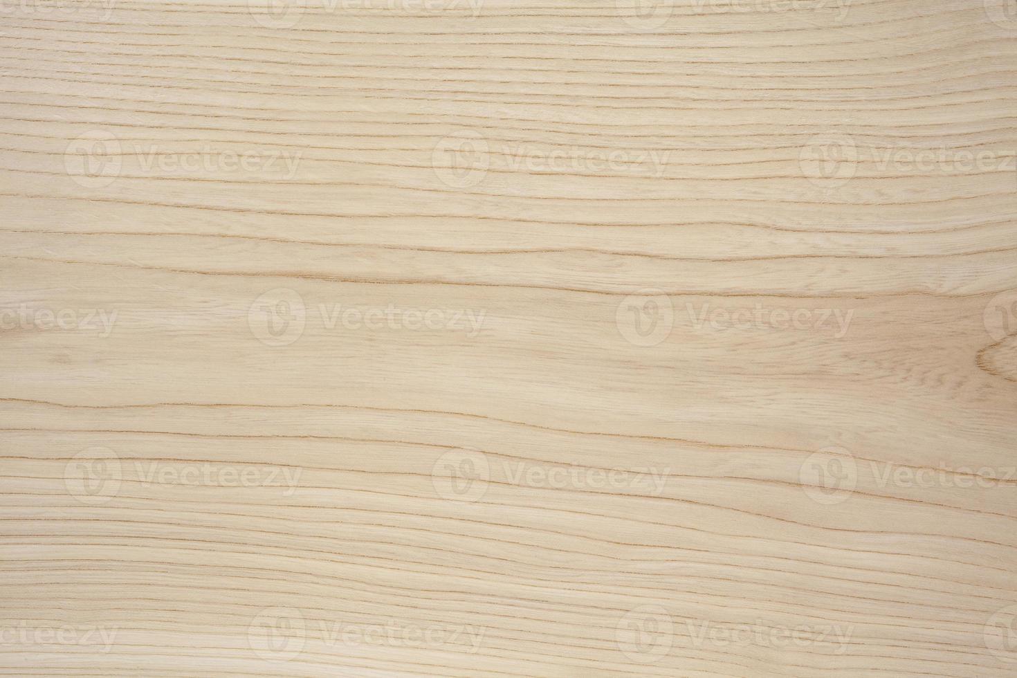 fondo de textura de tablero de madera foto