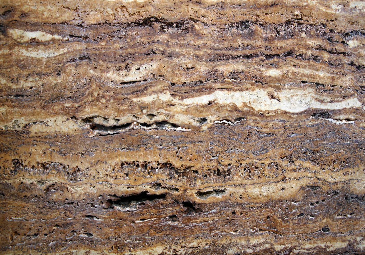 Granit stone slab texture photo