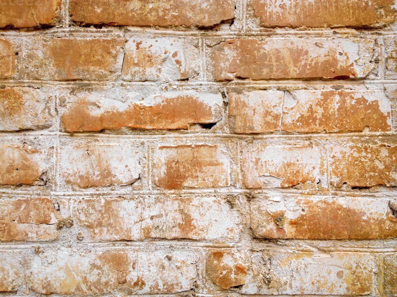Background stone. photo