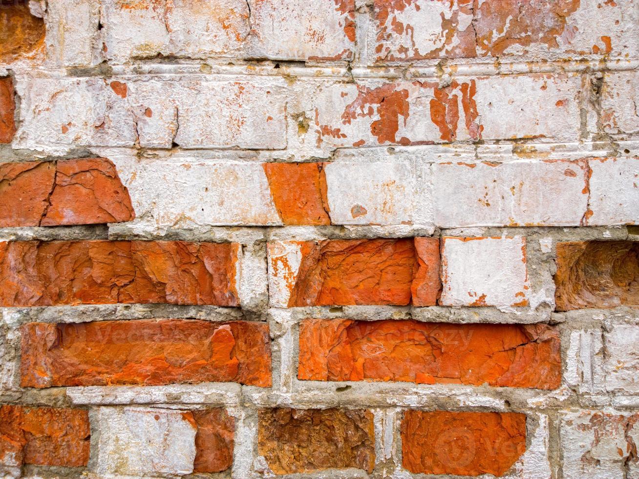 piedra de fondo. foto
