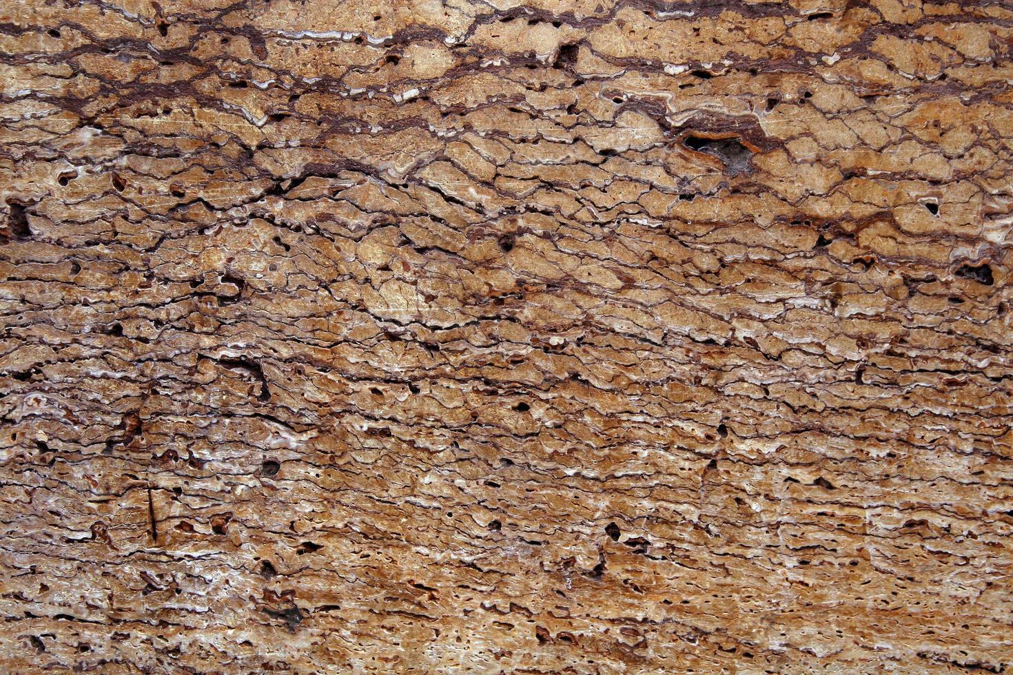 Texture de dalle de pierre de granit photo