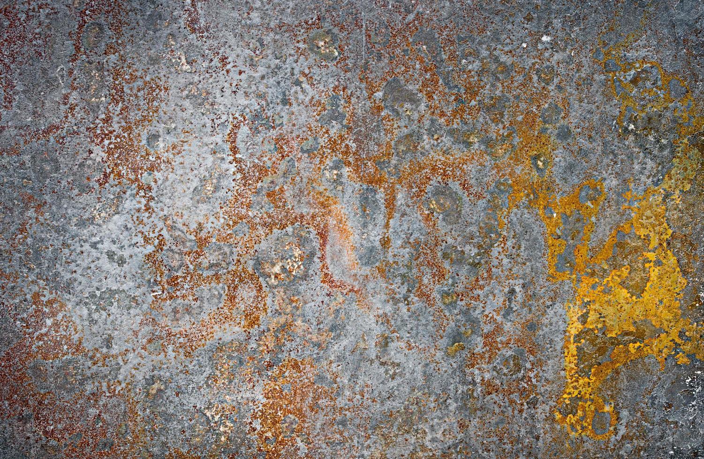 Artistic concrete background photo