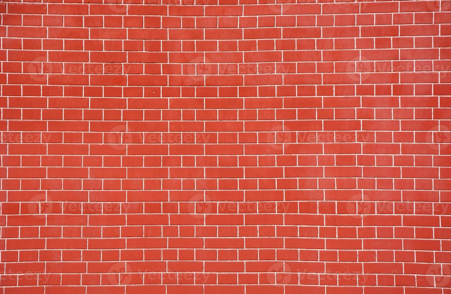 High resolution image of brick wall photo
