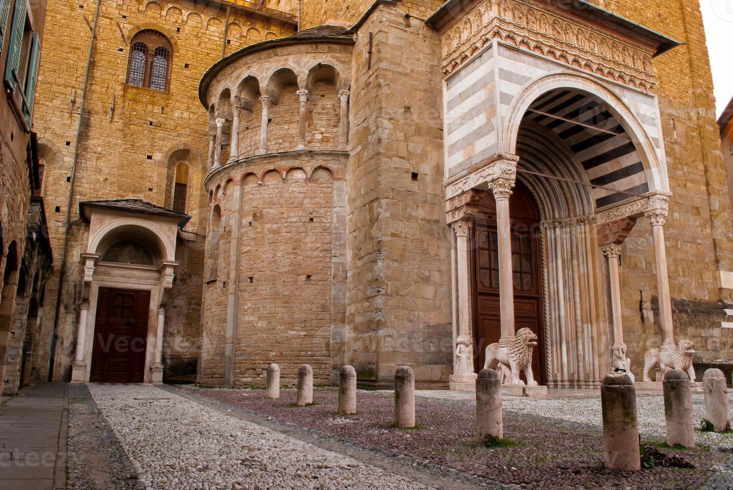 basilica photo