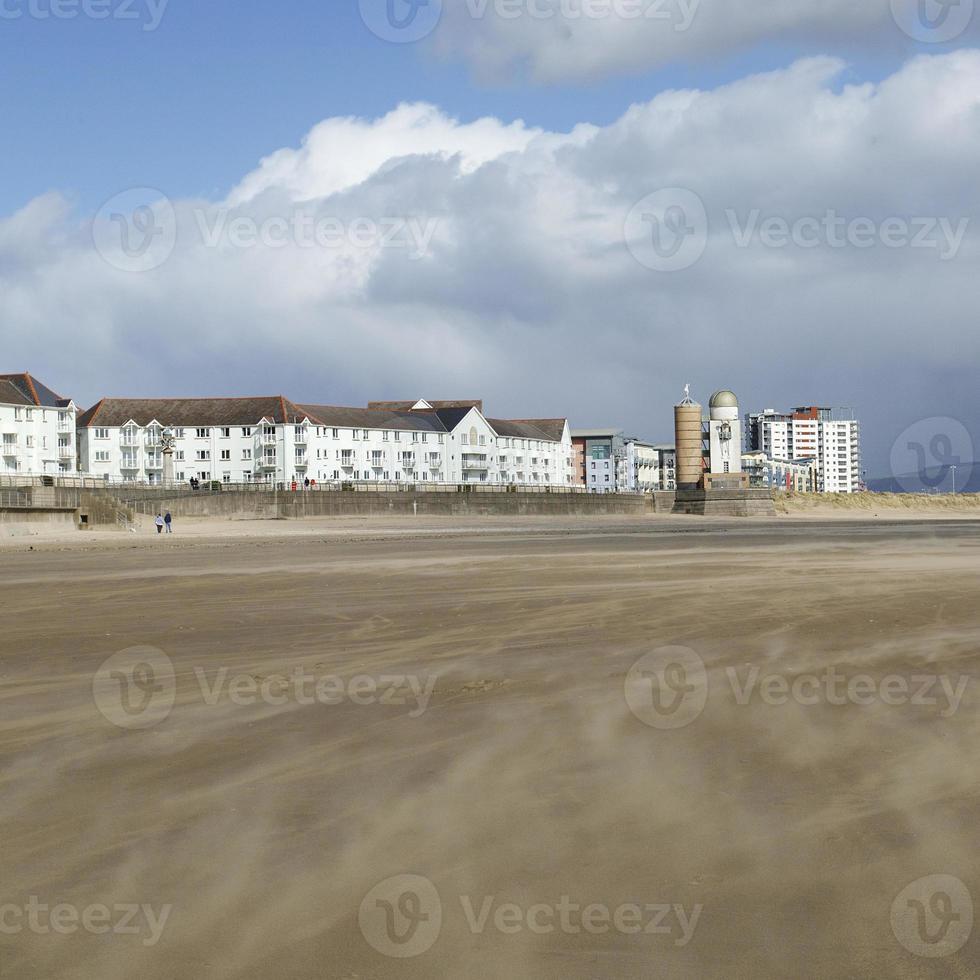 Apartments - Swansea photo