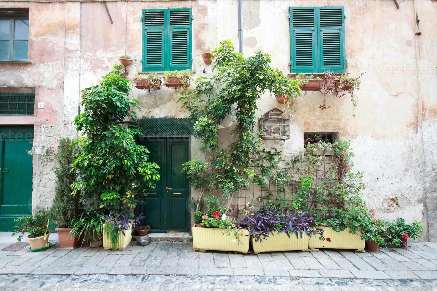 Final Borgo photo
